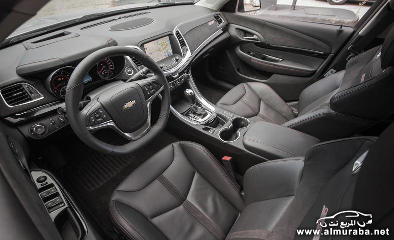 2014-chevrolet-ss-interior-photo-553794-s-787x481