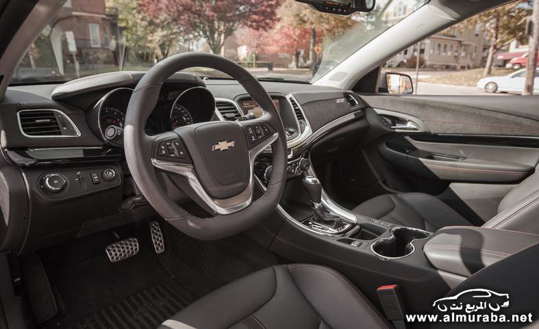 2014-chevrolet-ss-interior-photo-553795-s-787x481
