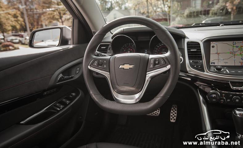 2014-chevrolet-ss-interior-photo-553803-s-787x481