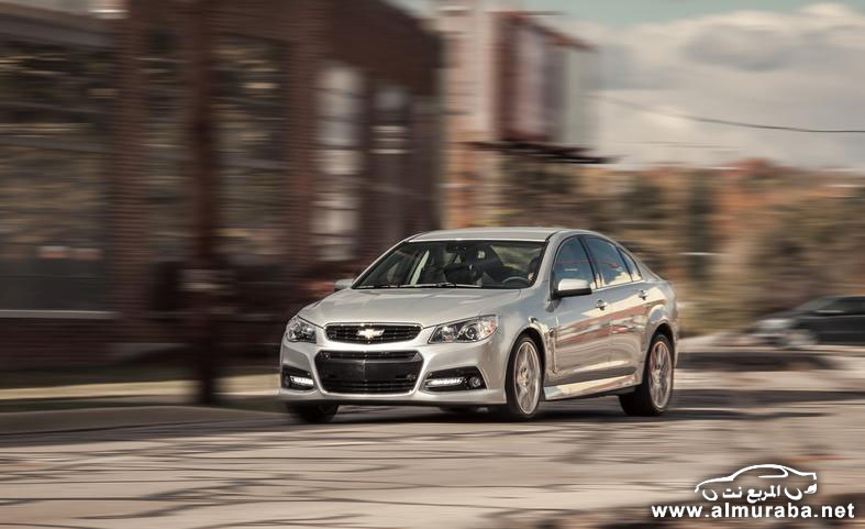 2014-chevrolet-ss-photo-553761-s-787x481