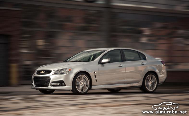 2014-chevrolet-ss-photo-553764-s-787x481