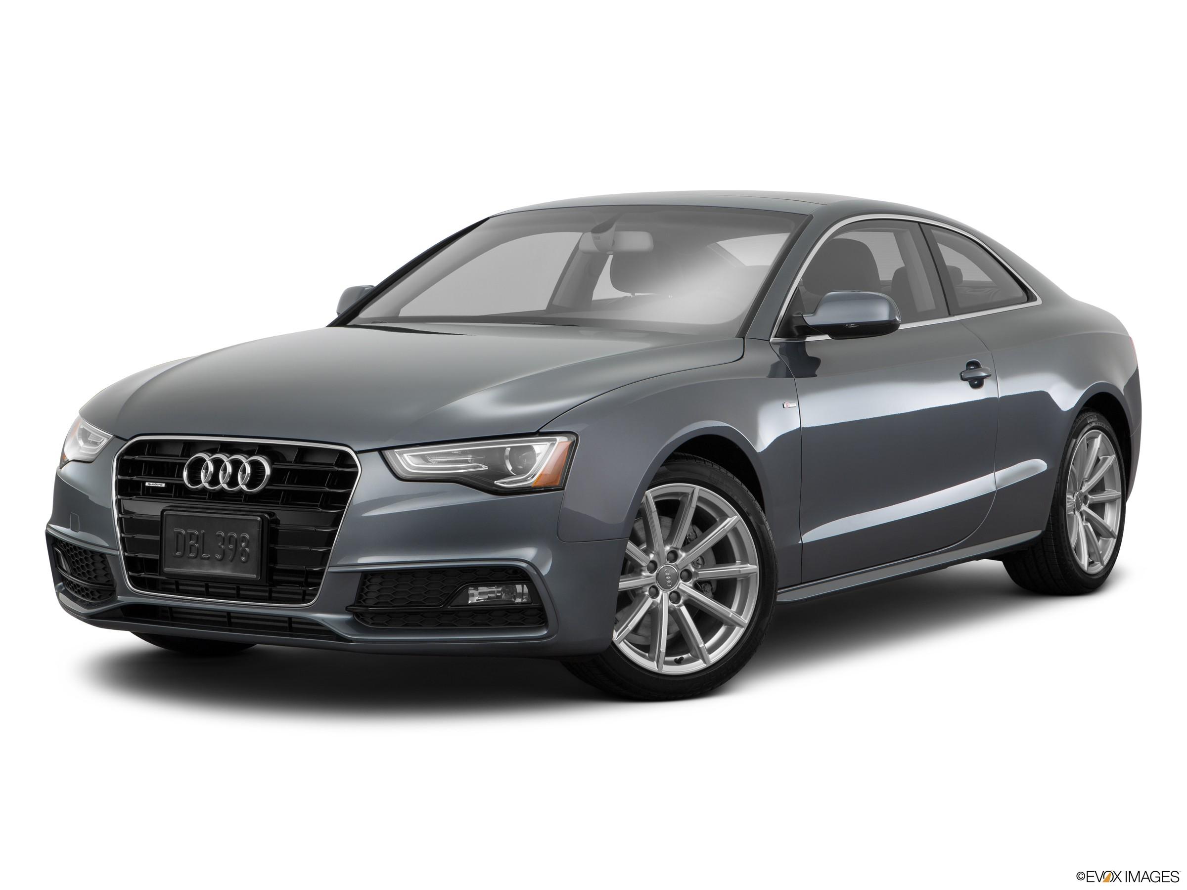 Kelebihan Kekurangan Audi A5 2016 Review