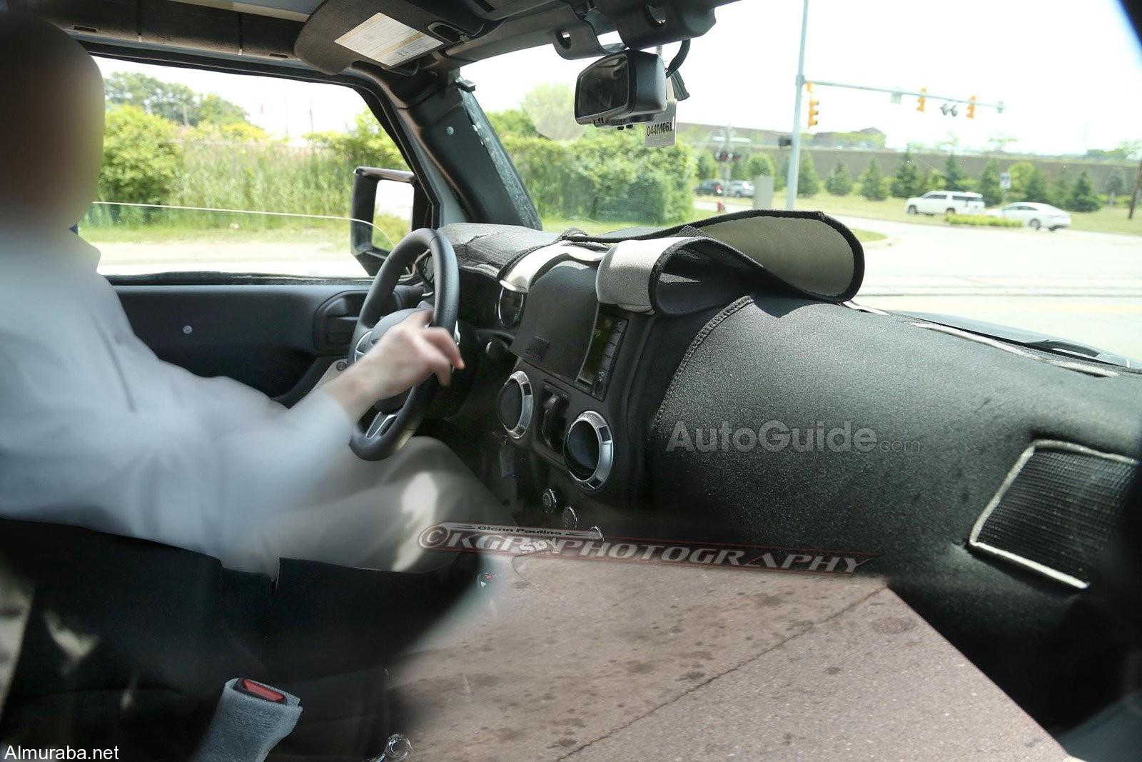 2018-Jeep-Wrangler-Spy-Shots-13