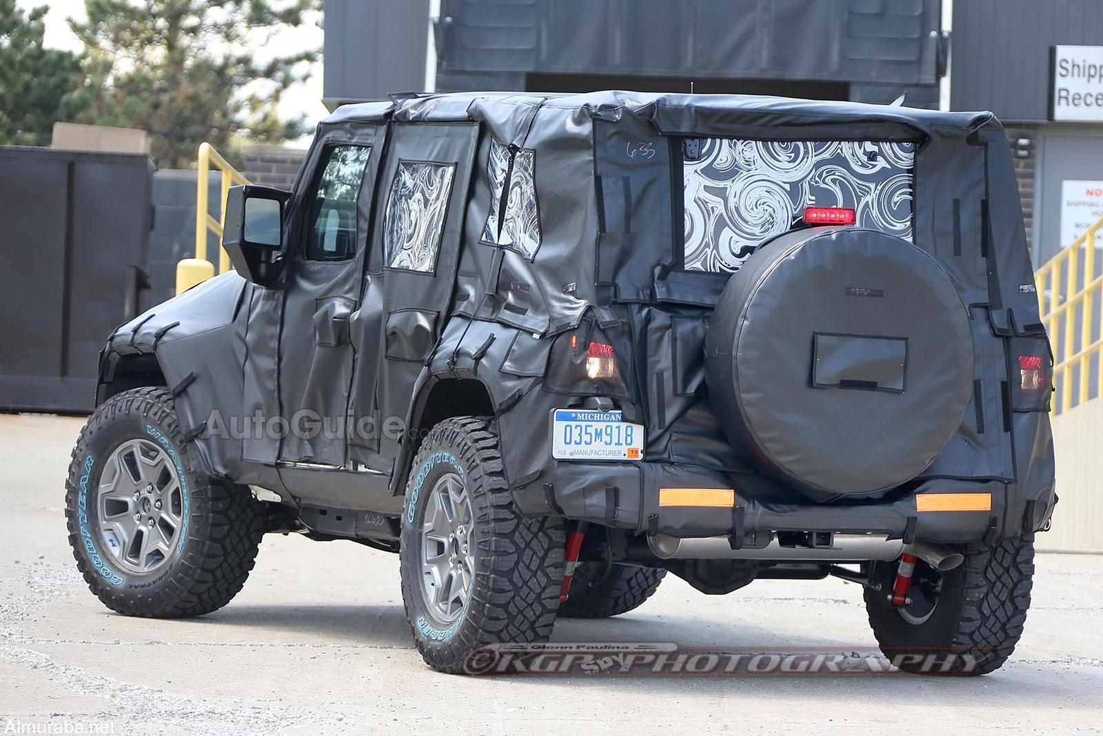2018-Jeep-Wrangler-Spy-Shots-2