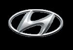 Hyundai-150×104